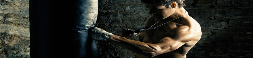 Εικόνα Fight Store