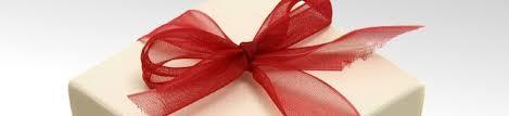 Εικόνα Είδη δώρων