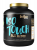 Goldtouch Nutrition GoldTouch