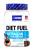 Usn USN Diet Fuel Low GI Ultra