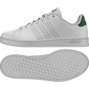 Adidas Advantage  F36424