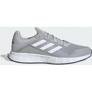 adidas Ανδρικό Παπούτσι Running