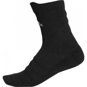 Adidas Αθλητικές κάλτσες