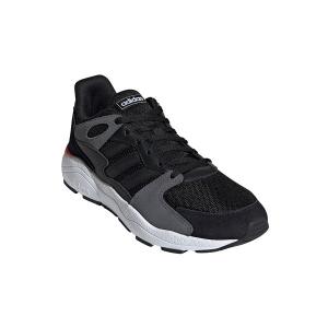 Adidas Chaos  EF1053 black