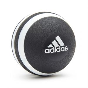 Adidas ΗΜΙΕΠΑΓΓΕΛΜΑΤΙΚΗ Μπάλα