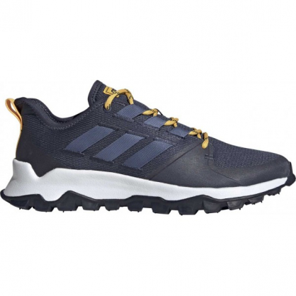 Adidas Kanadian Trail 10 -