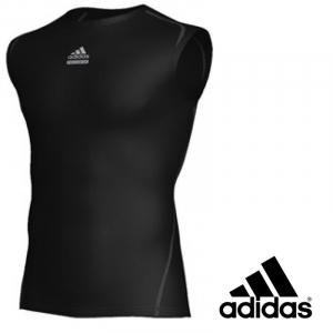 Adidas ΜΠΛΟΥΖΑ Adidas TF No