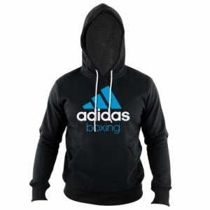 Adidas ΜΠΛΟΥΖΑ ΦΟΥΤΕΡ Community