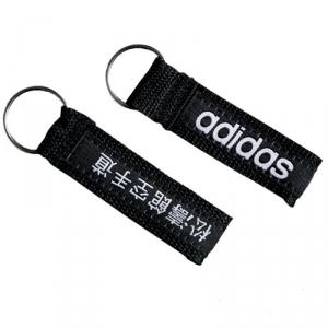 Adidas ΜΠΡΕΛΟΚ ΚΑΡΑΤΕ Key-ring