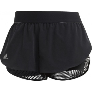 adidas New York Womens Tennis
