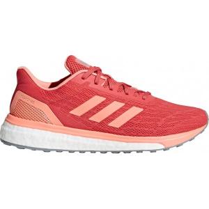 Adidas Response Boost W (