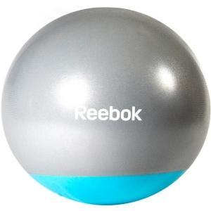 Aerobic μπάλα REEBOK 55cm