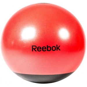 Aerobic μπάλα REEBOK 65cm
