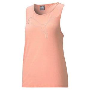 Αμάνικο γυναικείο T-shirt