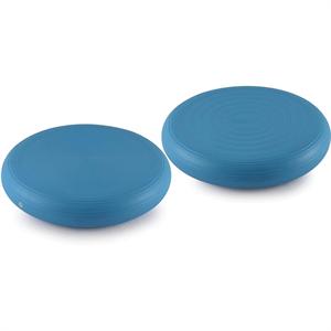 Amila Φουσκωτό μαξιλάρι ισορροπίας
