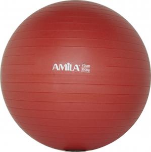 AMILA Μπάλα Γυμναστικής PILATESAMILA