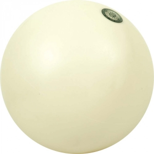 AMILA Μπάλα ρυθμικής γυμναστικής