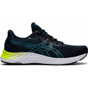 Ανδρικά Παπούτσια Asics Gel-Excite