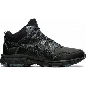 Ανδρικά Παπούτσια ASICS MEN