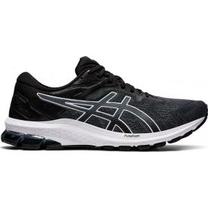 Ανδρικά Παπούτσια για Τρέξιμο