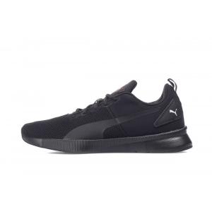 Aνδρικά παπούτσια για τρέξιμο