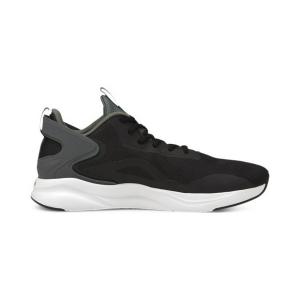 Ανδρικά Παπούτσια PUMA Softride