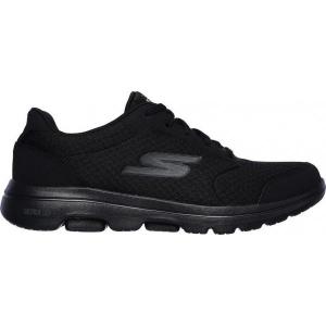 Ανδρικά Παπούτσια Skechers