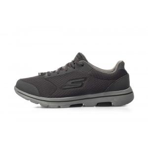 Aνδρικά παπούτσια Skechers