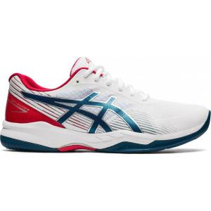 Ανδρικά Παπούτσια Τένις Asics