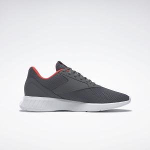 Ανδρικά Running Παπούτσια