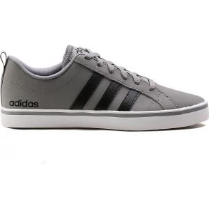Ανδρικά Sneakers Adidas VS