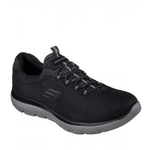 Ανδρικό αθλητικό παπούτσι
