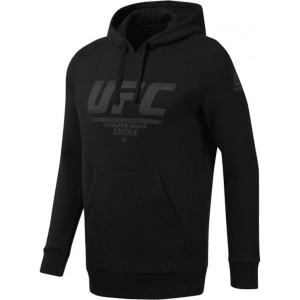 Ανδρικό φούτερ   Reebok UFC