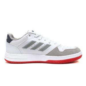 Ανδρικό Παπούτσι Μόδας Adidas