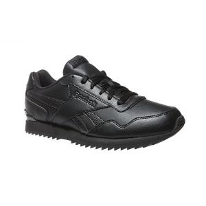 Ανδρικό παπούτσι Reebok Royal