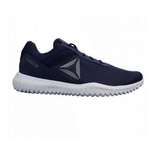 Ανδρικό παπουτσια Reebok Flexagon