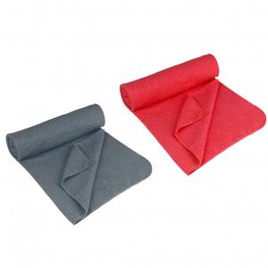 Αντιολισθητική Πετσέτα Yoga