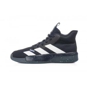 Αντρικά Μπασκετικά Παπούτσια