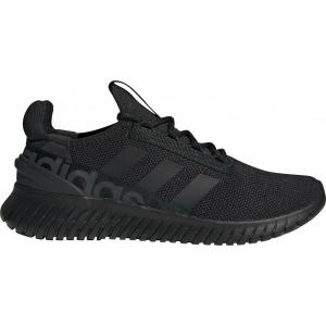 Αντρικά παπούτσια Adidas Kaptir