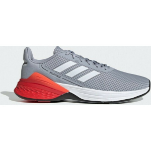 Αντρικά παπούτσια ADIDAS Response