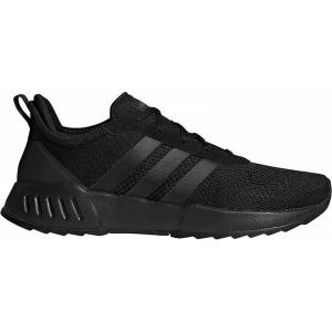 Αντρικά παπούτσια adidas Sport