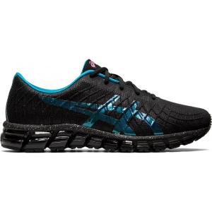 Αντρικά παπούτσια Asics Gel-Quantum