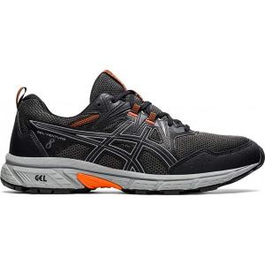 Αντρικά παπούτσια  Asics Gel-Venture