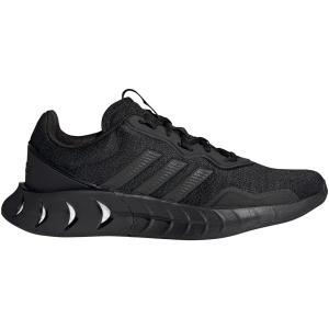 Αντρικά παπούτσια KAPTIR SUPER