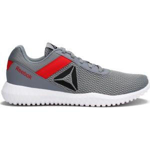 Αντρικά παπούτσια REEBOK FLEXAGON