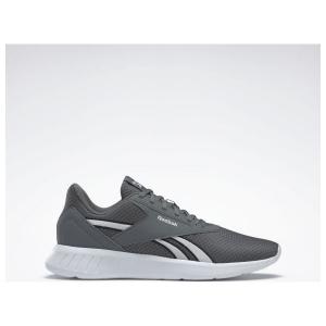 Αντρικά παπούτσια REEBOK LITE