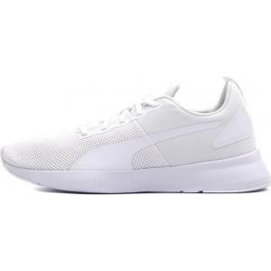 Αντρικά  Running παπούτσια