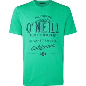 ΑΝΤΡΙΚΟ ONeill  Muir T-Shirt