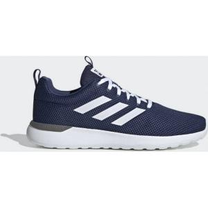 Αντρικό παπούτσι Adidas Lite