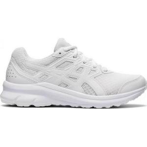 Asics Jolt 3 Γυναικεία Παπούτσια